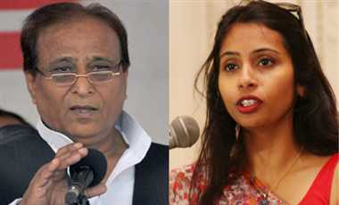 SP offers Devyani ticket for LS elections