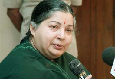 Jaya qualified to be PM: AIADMK