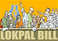 Importance and benefits of lokpal bill