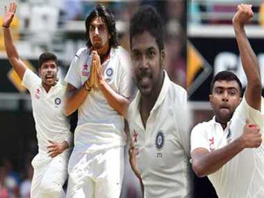 4 indian baller give more than 100 run