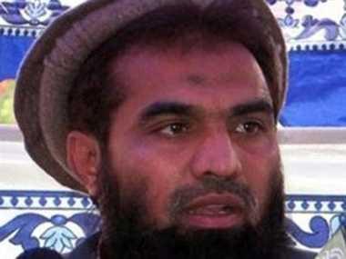 Zakiur Rehman Lakhvi's bail surprises prosecution, Pak govt to challenge bail