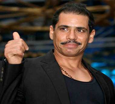 vadra-dlf land deal case:important documents missing
