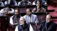 Opposition Demands PM Modi's Statement on Conversion