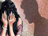 Girl rapes in cyber cafe in jammu