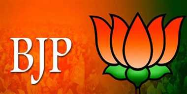 delhi election: BJP's candidate declared