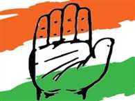 Congress will bet on new faces in States