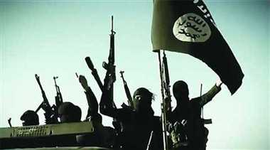 Britain warns India of possible terror attack by ISIS