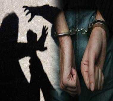 molestation from girls in shramjeevi express