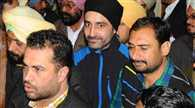 new disclosure of terrorist jagtar singh tara