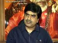 Former executive editor of Sena's Hindi mouthpiece joins BJP