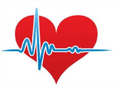 Can high-fat diet cut heart attack damage?