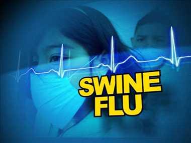 Swine flu: Virus spreads around the country