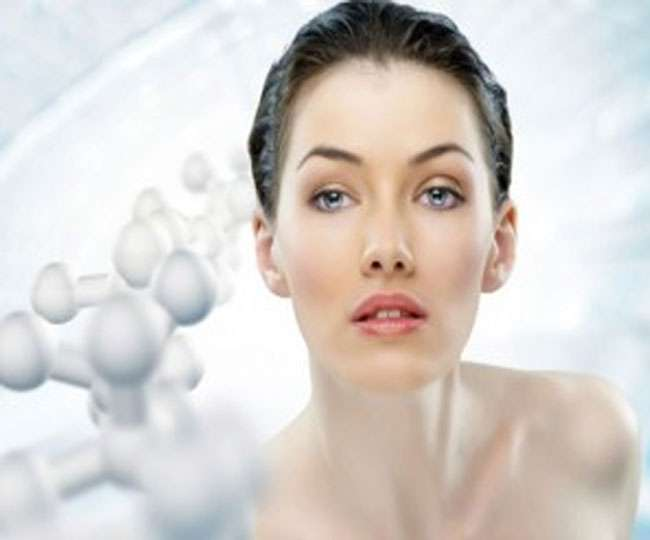 Stem cell therapy is future of anti ageing