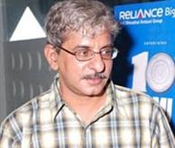 interview : shriram raghwan