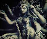 नवरात्रि: रात्रि का कोई विशेष रहस्य न होता तो उत्सवों को रात्रि न कह कर दिन ही कहा जाता
