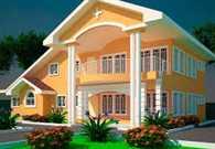 नया घर बना रहे हैं तो उसमें ये चीज मत बनाना, रखें ये सावधानियां