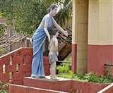 नागपुर जिला 31 मार्च तक 'खुले में शौच' से होगा मुक्त