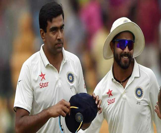 India vs Australia fifth day of third test in Ranchi