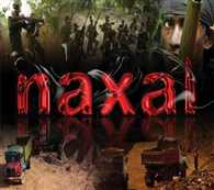 Businessman kidnapped by naxals