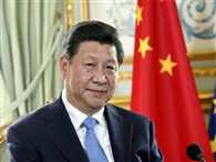 China's Xi Jinping to visit Pakistan, invest $46 billion