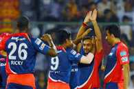 Chawla Harbhajan and Amit Mishra tussle for most wickets in IPL