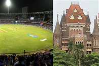 Bombay HC  allows Mumbai Indians and Rising Pune Supergiants match in Pune.