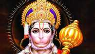 Hanuman Jayanti special yoga at this time it 12 years later, this will be completed soon wishes