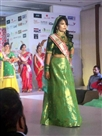 सरिता ¨सघी बनी मिस इंडिया दुबई