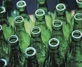 कांच की बोतलों से बनेगी अगली पीढ़ी की बैटरी