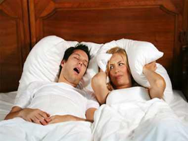 know what is obstructive sleep apnea?
