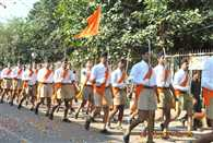 RSS play big role in Assam for BJP success