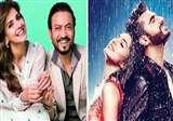 Box Office: जानिये हाफ गर्लफ्रेंड और हिंदी मीडियम के पहले दिन की कमाई