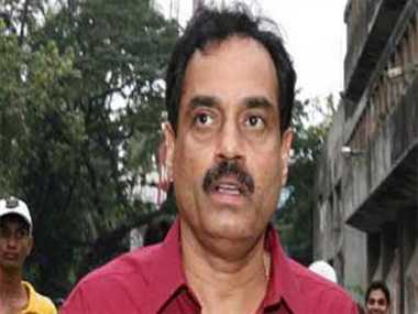 does not easy to defeat sri lanka, says wengsarkar