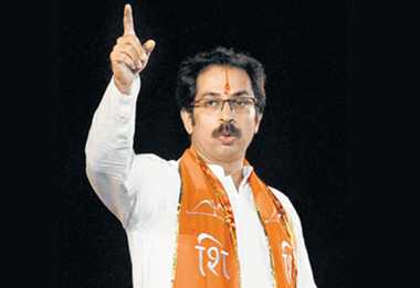 Shiv Sena support only if NDA for Hindutva: Uddhav