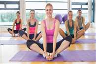Career Opportunities in Yoga
