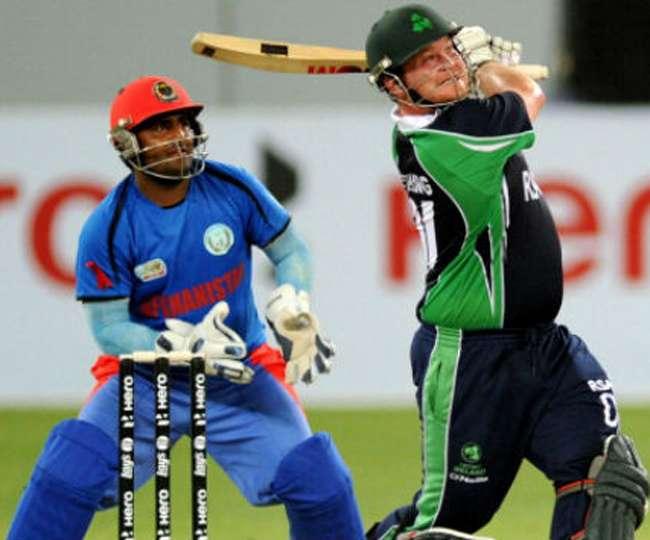 टेस्ट क्रिकेट में बढ़ेगी जंग? आयरलैंड और अफगानिस्तान की नजर टेस्ट दर्जा पाने पर