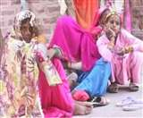 पाकिस्तान में हिंदू लड़कियों को किडनैप कर जबरन होता है धर्म परिवर्तन, और फिर...