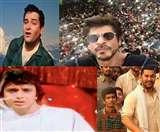 Underestimate न करें, इन 7 बॉलीवुड सितारों की चमक भारत की सीमा के परे भी है