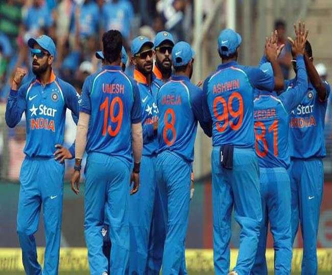 आइसीसी की इस टीम में तीन भारतीयों को मिली जगह, जानिए किस-किस का है नाम