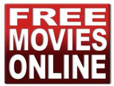 Free movies on internet