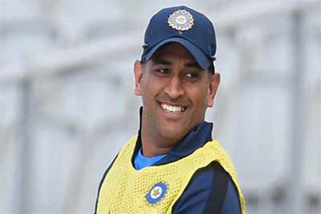 Spinners will play a huge role in West Indies: Dhoni