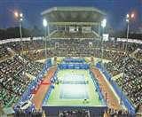 21 साल बाद चेन्नई शहर में नहीं खेला जाएगा चेन्नई ओपन टेनिस टूर्नामेंट