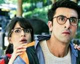 Box office: 6 दिनों में जग्गा जासूस को मिले 43.75 करोड़