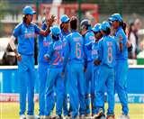 करो या मरो की लड़ाई में टीम इंडिया की नज़र ऑस्ट्रेलिया से बदला लेने पर