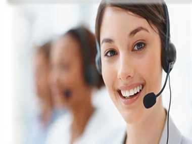 Make your career in translator interpreter
