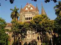 HC quashes GR which says married daughter not part of 'family'