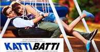 "Don't care how much ""Katti Batti"" grosses at BO: Imran"