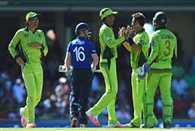 TV umpire to call no-balls in England-Pakistan ODIs