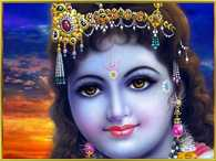 This time to be at the birth of Krishna Janmashtami with special circumstances will be fruitful