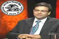 know about RBI Governor Urjit Patel